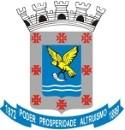 Apostila Câmara de Campo Grande MS 2017 - REDATOR