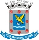 Apostila Câmara de Campo Grande MS 2017 - TÉCNICO LEGISLATIVO