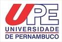 Apostila Concurso UPE 2017 - Analista Téc em Gestão Universitária - CONTADOR