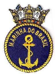 Apostila Corpo Auxiliar de Praças da Marinha (CP-CAP) 2017 - TÉCNICO EM GEODÉSIA E CARTOGRAFIA