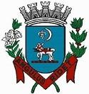 Apostila Prefeitura de Itanhaém SP 2017 - ORIENTADOR SOCIOEDUCATIVO