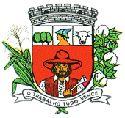 Apostila Prefeitura de Presidente Prudente 2017 - MÉDICO CLÍNICO GERAL