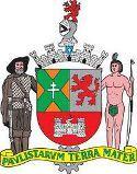 Apostila Prefeitura de S. Bernardo 2018 - AGENTE DE TESOURARIA I