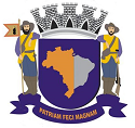 Apostila Prefeitura de Santana de Parnaíba 2017 - AUXILIAR DE DESENVOLVIMENTO INFANTIL