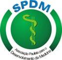 Apostila SPDM RJ 2017 - MÉDICO ESPECIALISTA – PEDIATRA (NASF)