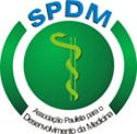 Apostila SPDM RJ 2017 - TÉCNICO DE ENFERMAGEM (ECR) e TÉCNICO DE ENFERMAGEM (ESF)