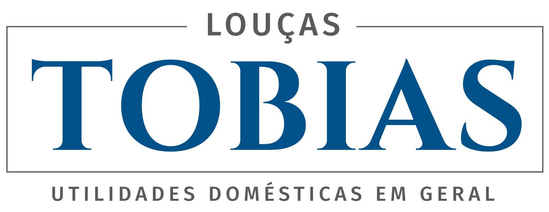 Louças Tobias