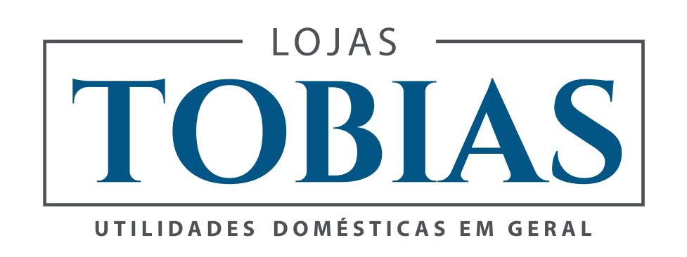 Lojas Tobias