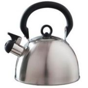 CHALEIRA INOX 2L DELIZE MOR