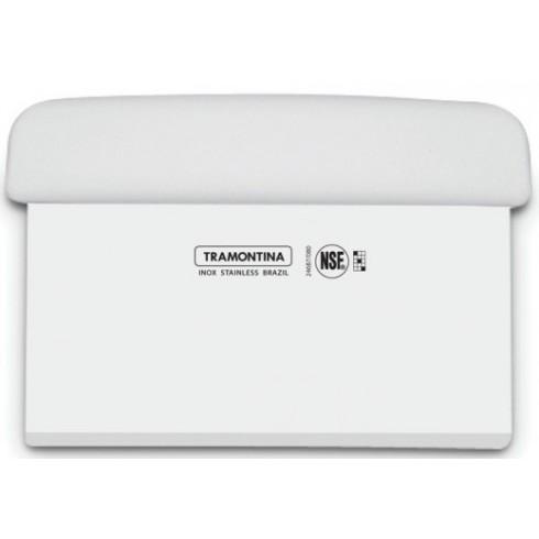 RASPADOR INOX PROFISSIONAL 24687/080 - TRAMONTINA