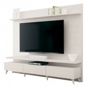 Home Theater Boss Off White 2.2 - Imcal