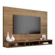 Painel para Tv Coral Naturale - RV Móveis