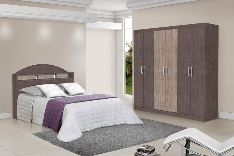 Dormit rio completo casal dubai ip com avel tebarrot for Dormitorio completo