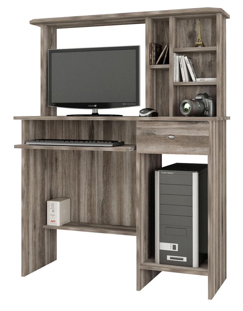 Aparador Ravena Gold Wood Germai ~ Escrivaninha e Mesa para Computador Mais de 280 modelos Moveisaqui
