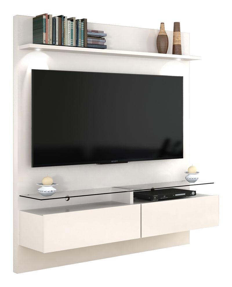 Home Suspenso Vidratto Off White 1.8 - Imcal