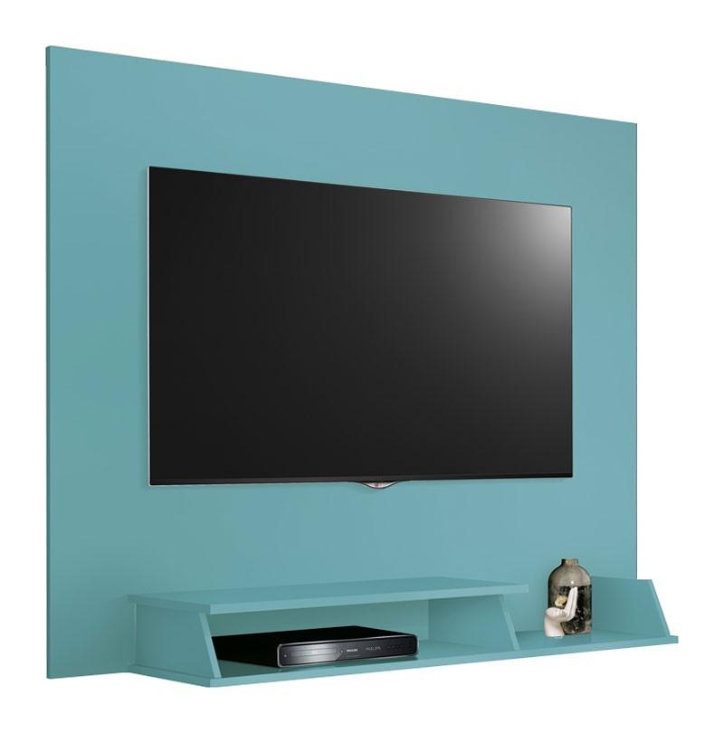 Painel para Tv Atrative Acqua - Edn Móveis