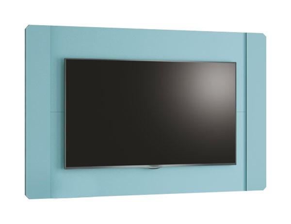 Painel para TV Luis XV Acqua - Edn Móveis