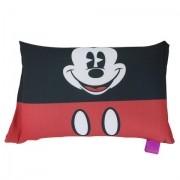 Almofada Microperolas Mickey