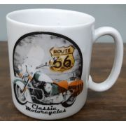CANECA CLASSIC MOTORCYCLES