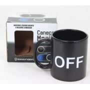 CANECA MAGIC ON E OFF