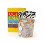 COFRE SMART ZEBRA