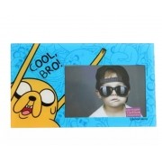 PORTA RETRATO JAKE COOL BRO