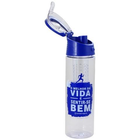 COPO COM INFUSOR O MELHOR DA VIDA