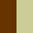 Marrom-bege
