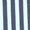 .G096 Listras azuis vertical