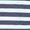.G095 Listras azuis horizontal
