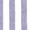 .G094 Listras azul branco vertical