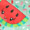 .I melancia