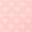 .FL Poás rosa