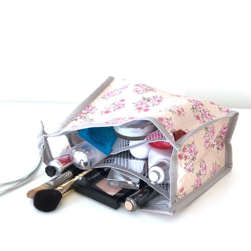 Kit Especial de Dia das Mães