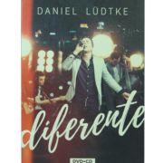 Daniel Ludtke - Diferente