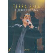 Fernando Iglesias - Terra Seca
