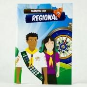 Manual do Regional - Desbravadores