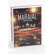 Marquinhos Maraial - Esperou Por Mim (Ao Vivo)