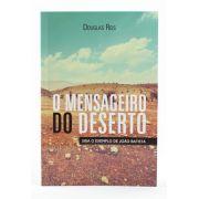 Mensageiro do Deserto