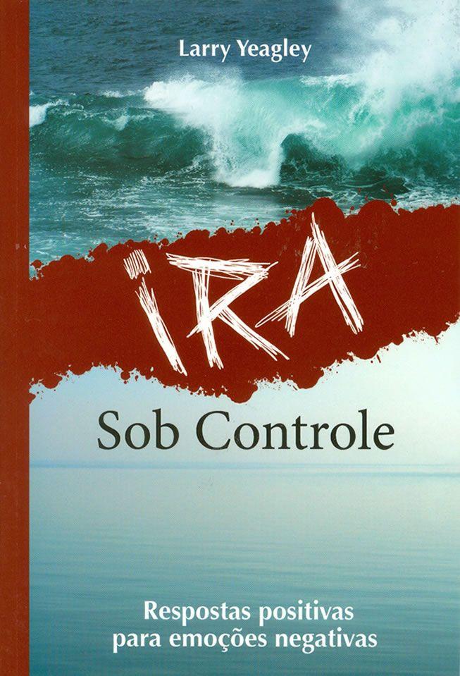 IRA Sob Controle