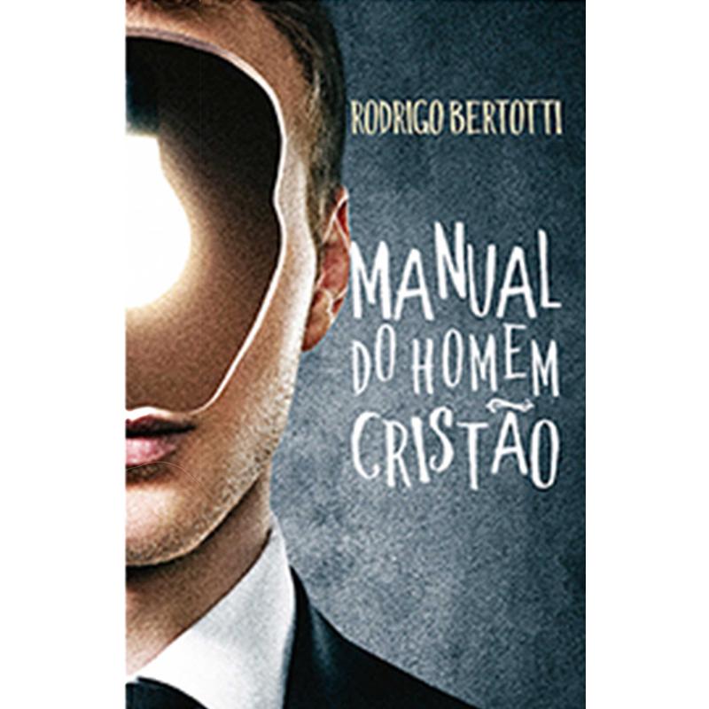 Manual do Homem Cristão