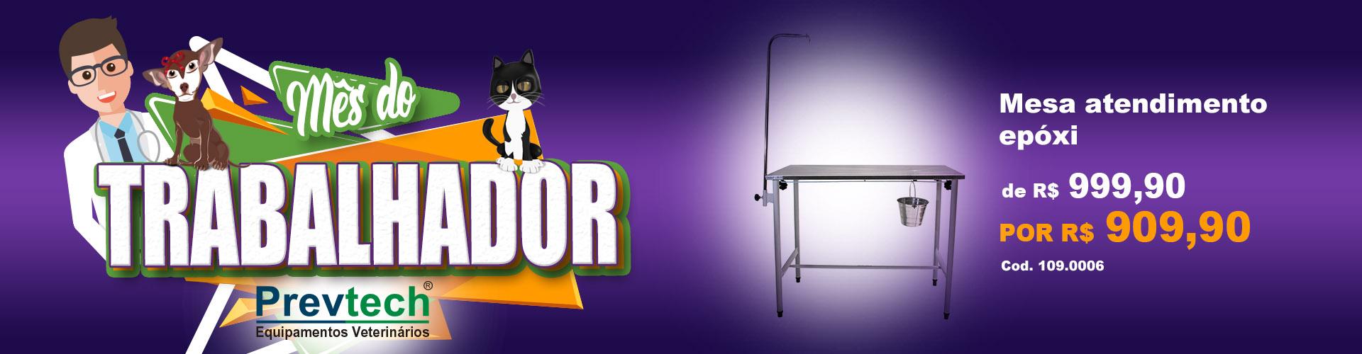 Banner Home Desktop - produto 2