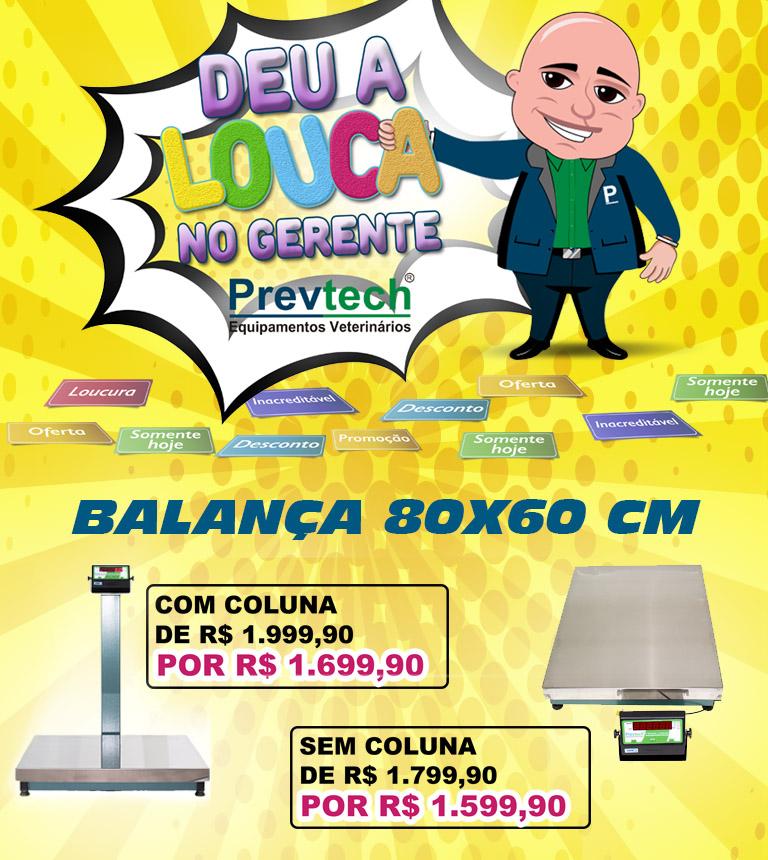 Banner Home Mobile - produto 1