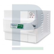 Autoclave Analógica 60 Litros Prevtech
