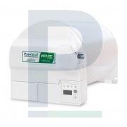 Autoclave Digital 12 Litros Prevtech