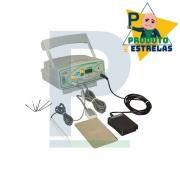 Bisturi Eletrônico Veterinário BP100 Digital