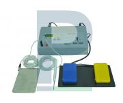 Bisturi Eletrônico Veterinário Digital VET 200