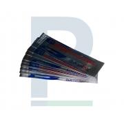 Caixa de Lâminas para Bisturi - 10 unidades