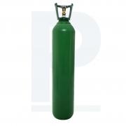 Cilindro 16 Litros para Oxigênio