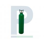 Cilindro 7 Litros para Oxigênio